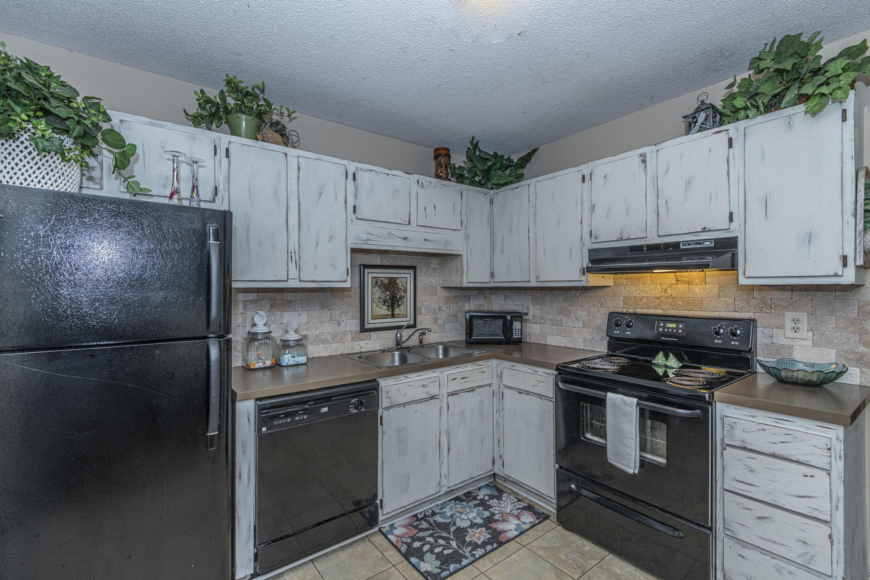 Dove Run Homes For Sale - 1426 Camp Rd, Charleston, SC - 14