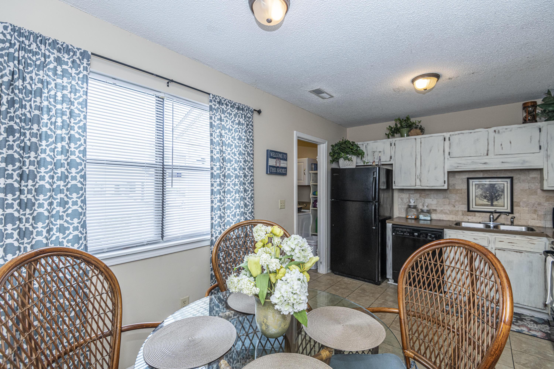 Dove Run Homes For Sale - 1426 Camp Rd, Charleston, SC - 12