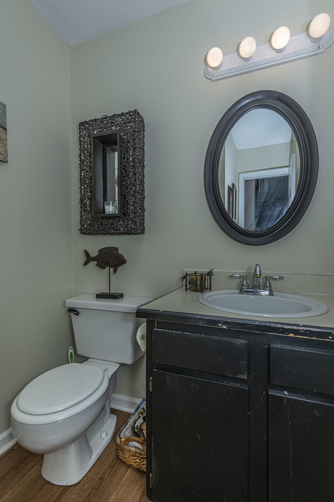 Dove Run Homes For Sale - 1426 Camp Rd, Charleston, SC - 11