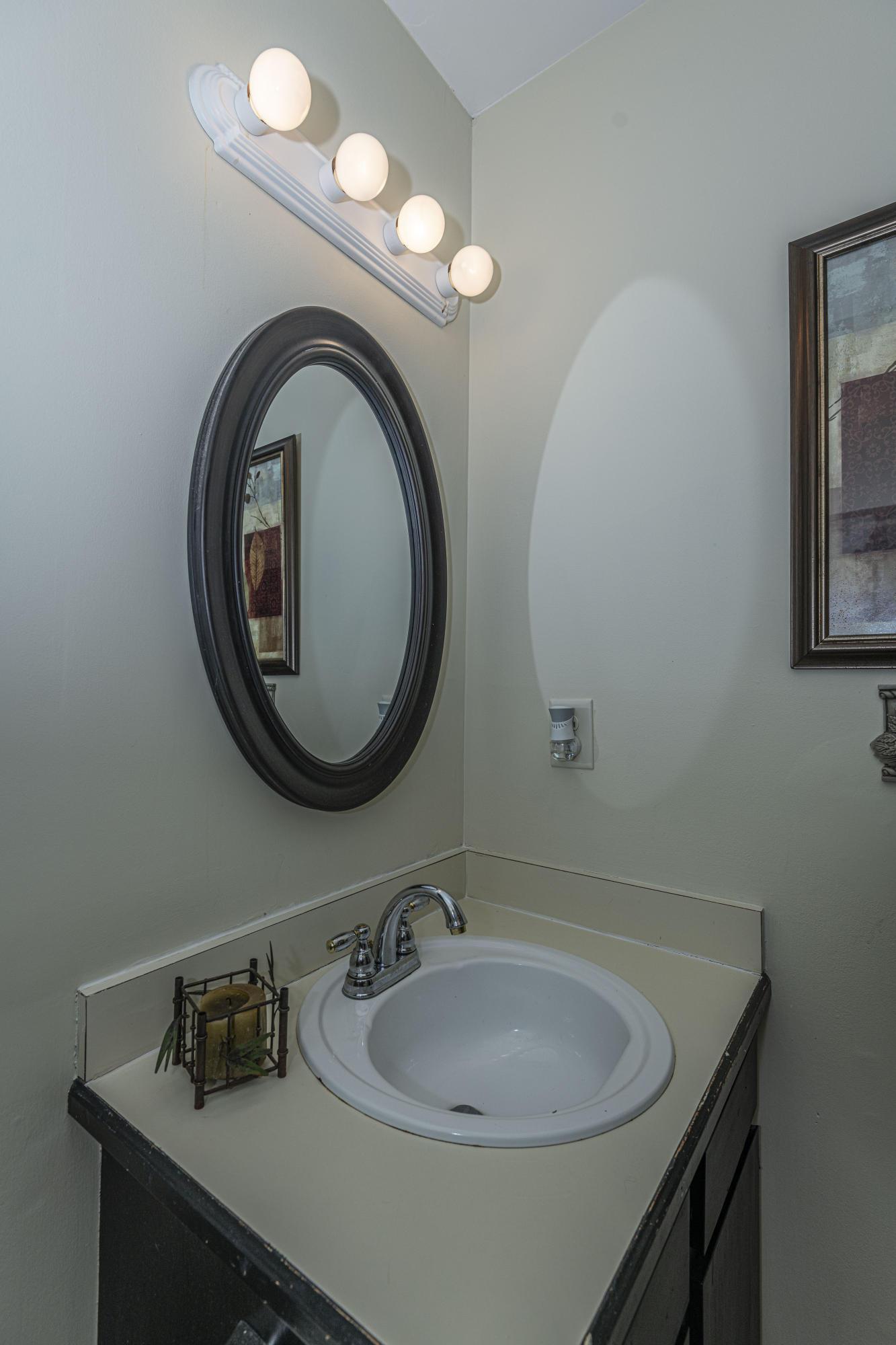 Dove Run Homes For Sale - 1426 Camp Rd, Charleston, SC - 8