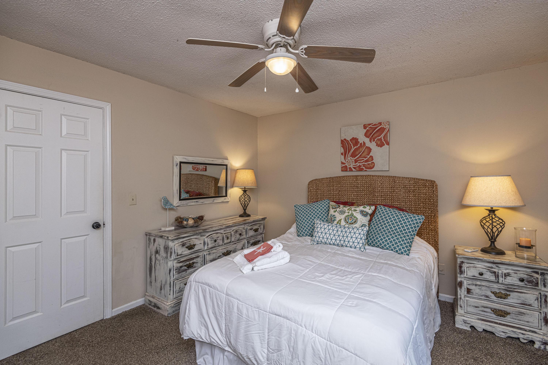 Dove Run Homes For Sale - 1426 Camp Rd, Charleston, SC - 9