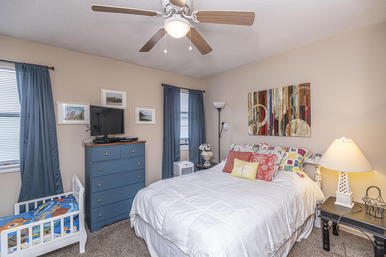 Dove Run Homes For Sale - 1426 Camp Rd, Charleston, SC - 5