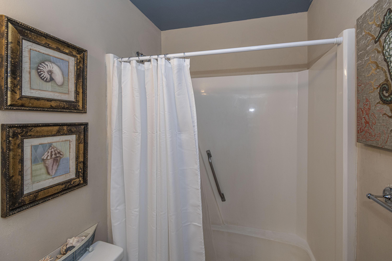 Dove Run Homes For Sale - 1426 Camp Rd, Charleston, SC - 4