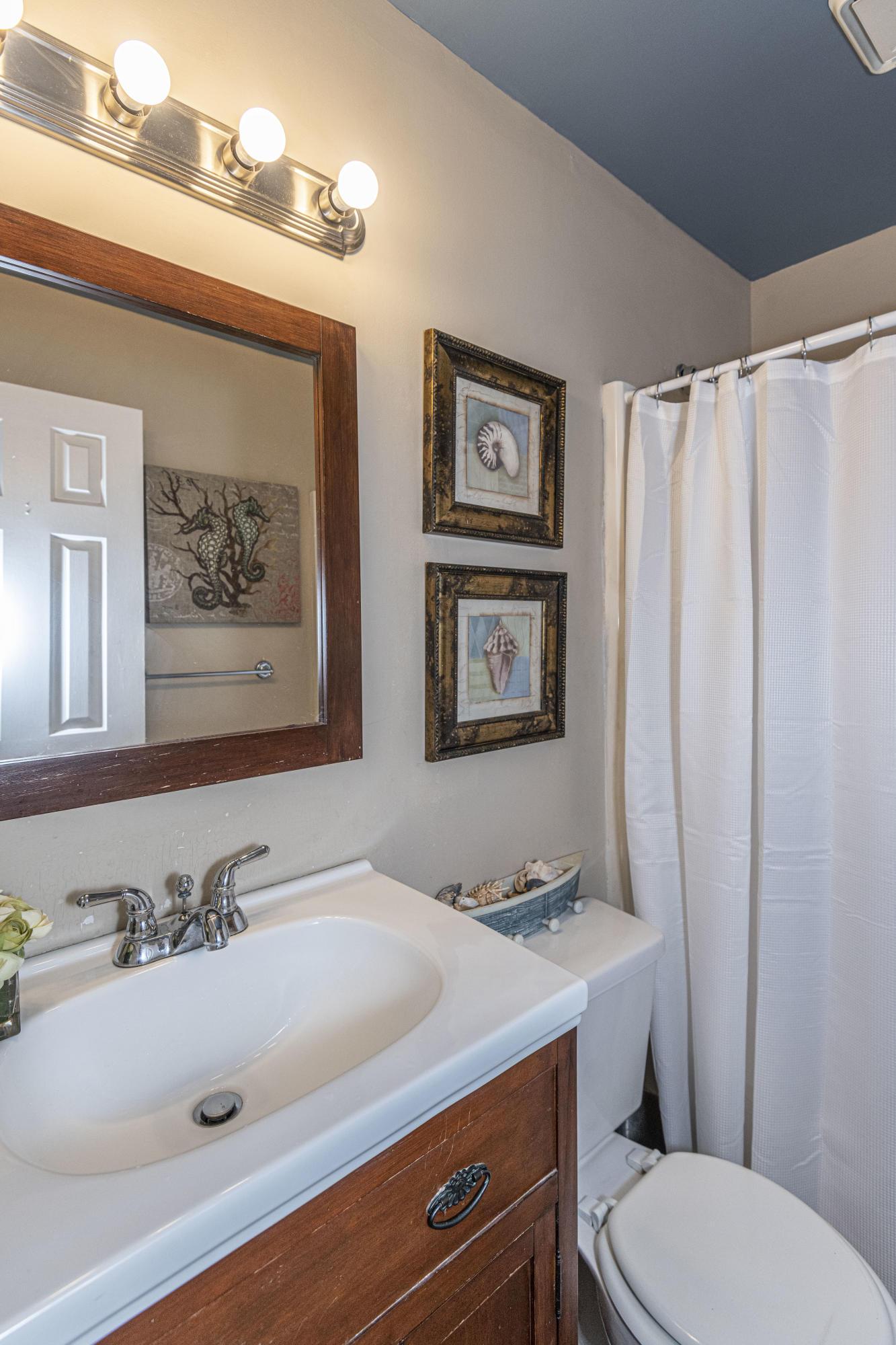 Dove Run Homes For Sale - 1426 Camp Rd, Charleston, SC - 2