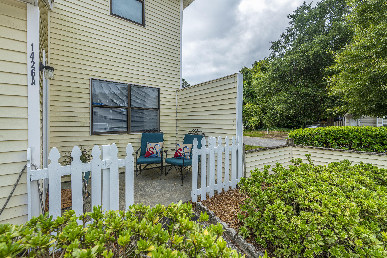Dove Run Homes For Sale - 1426 Camp Rd, Charleston, SC - 0