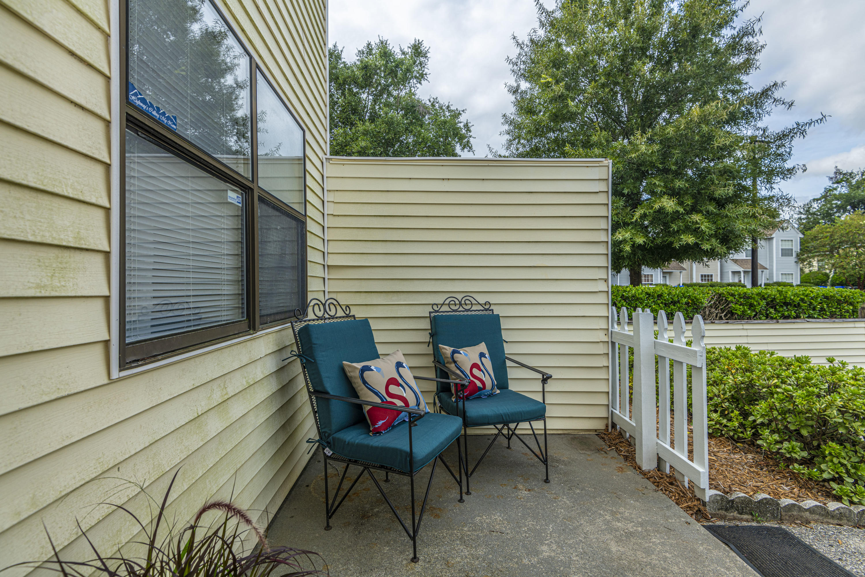 Dove Run Homes For Sale - 1426 Camp Rd, Charleston, SC - 1