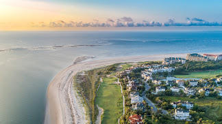 10 Dunecrest Lane Isle of Palms $2,850,000.00