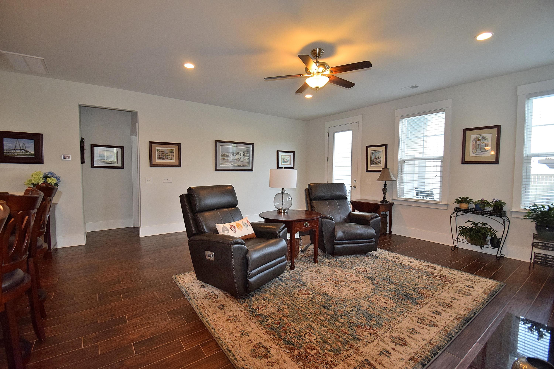 Nexton Homes For Sale - 323 Oak Park, Summerville, SC - 0