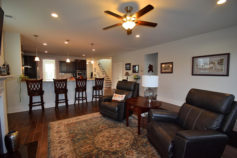 Nexton Homes For Sale - 323 Oak Park, Summerville, SC - 6