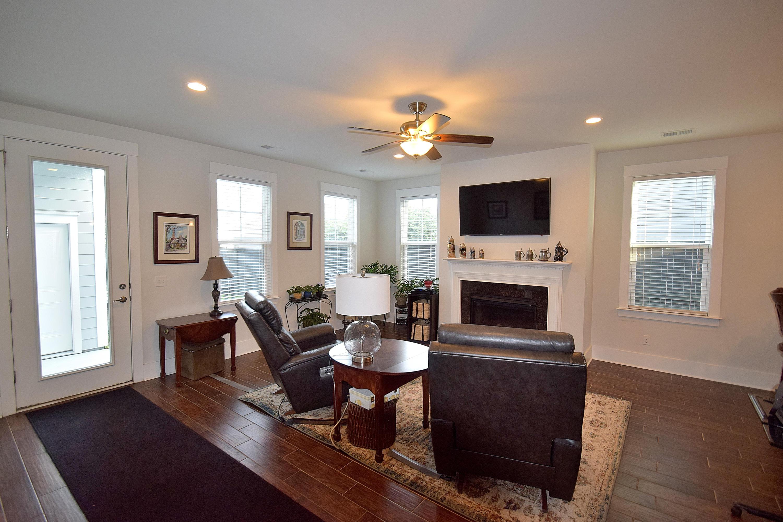 Nexton Homes For Sale - 323 Oak Park, Summerville, SC - 5