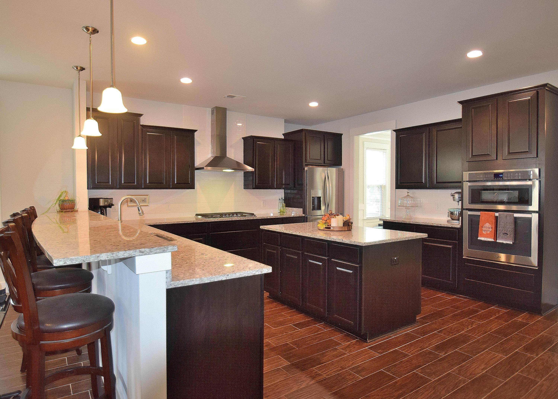 Nexton Homes For Sale - 323 Oak Park, Summerville, SC - 3