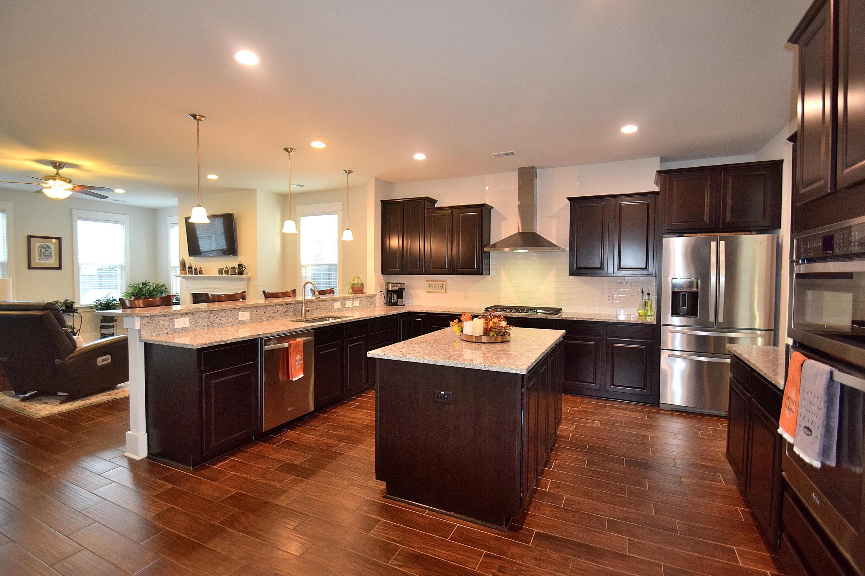 Nexton Homes For Sale - 323 Oak Park, Summerville, SC - 14