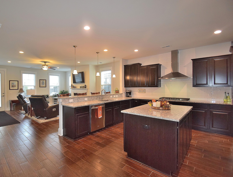 Nexton Homes For Sale - 323 Oak Park, Summerville, SC - 2