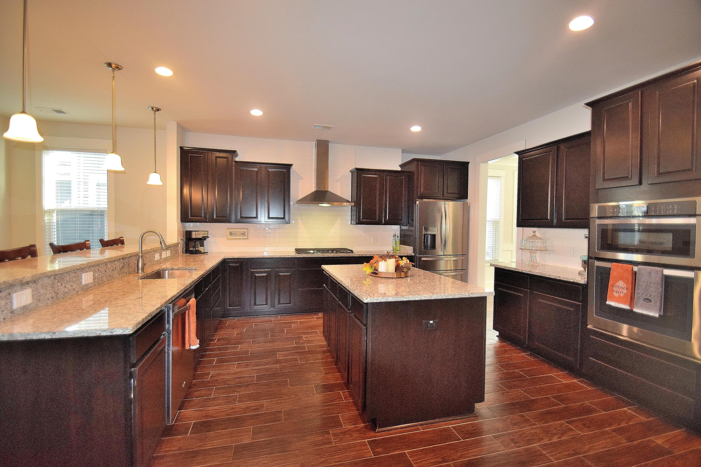 Nexton Homes For Sale - 323 Oak Park, Summerville, SC - 4