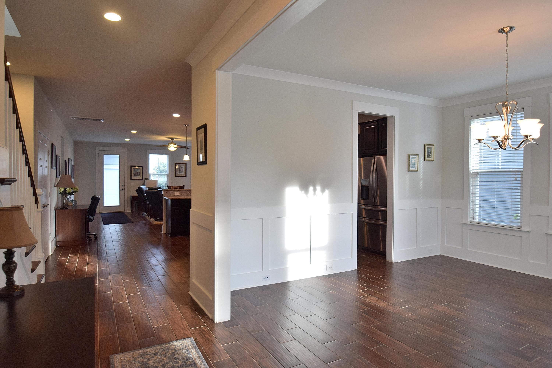 Nexton Homes For Sale - 323 Oak Park, Summerville, SC - 9