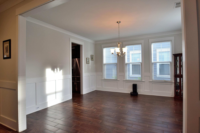 Nexton Homes For Sale - 323 Oak Park, Summerville, SC - 10