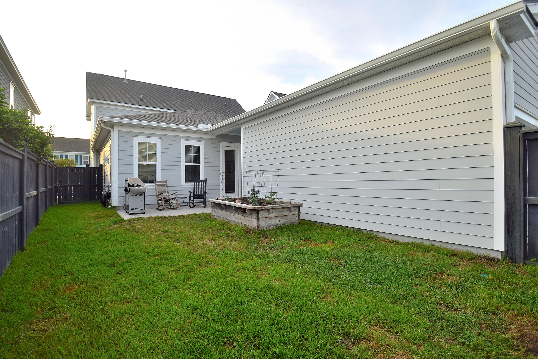 Nexton Homes For Sale - 323 Oak Park, Summerville, SC - 27