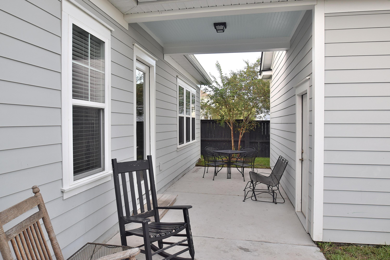 Nexton Homes For Sale - 323 Oak Park, Summerville, SC - 24