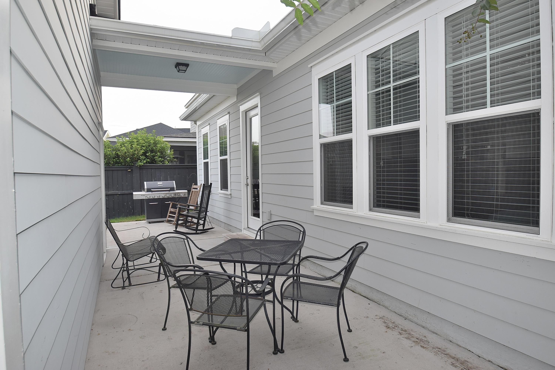 Nexton Homes For Sale - 323 Oak Park, Summerville, SC - 25