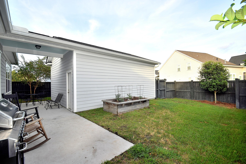 Nexton Homes For Sale - 323 Oak Park, Summerville, SC - 26