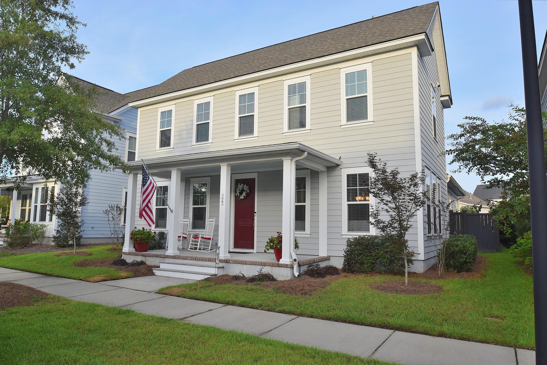 Nexton Homes For Sale - 323 Oak Park, Summerville, SC - 13