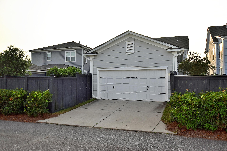 Nexton Homes For Sale - 323 Oak Park, Summerville, SC - 28