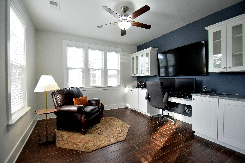 Nexton Homes For Sale - 323 Oak Park, Summerville, SC - 7