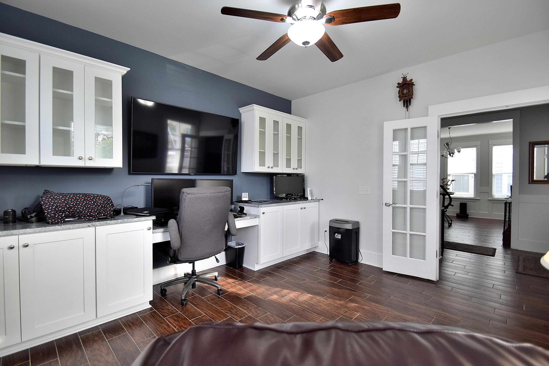 Nexton Homes For Sale - 323 Oak Park, Summerville, SC - 8
