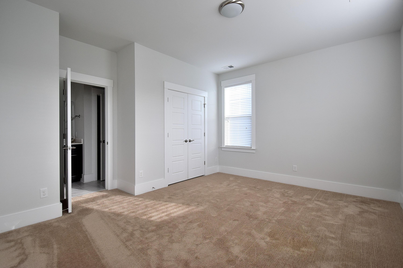 Nexton Homes For Sale - 323 Oak Park, Summerville, SC - 19
