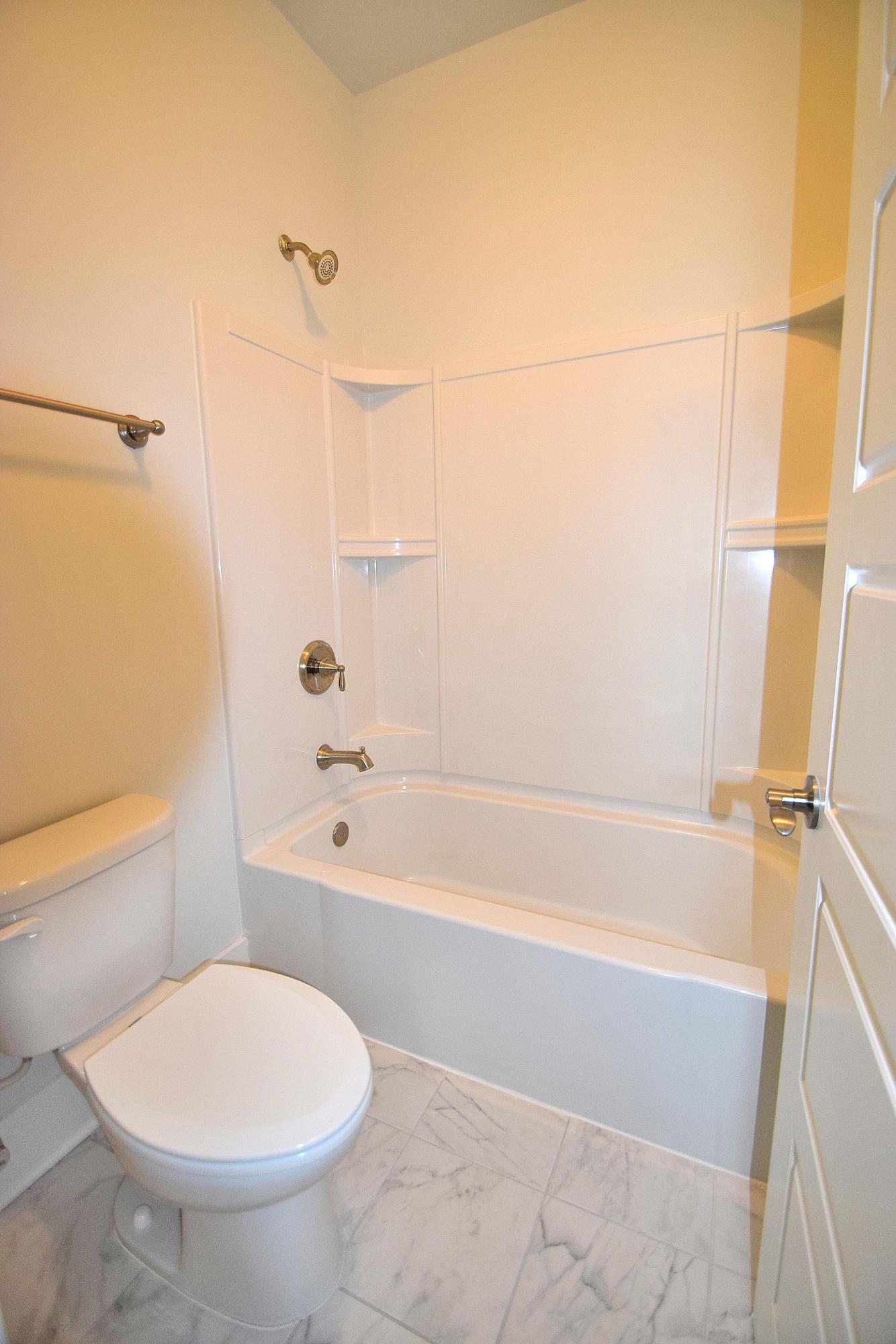 Nexton Homes For Sale - 323 Oak Park, Summerville, SC - 22