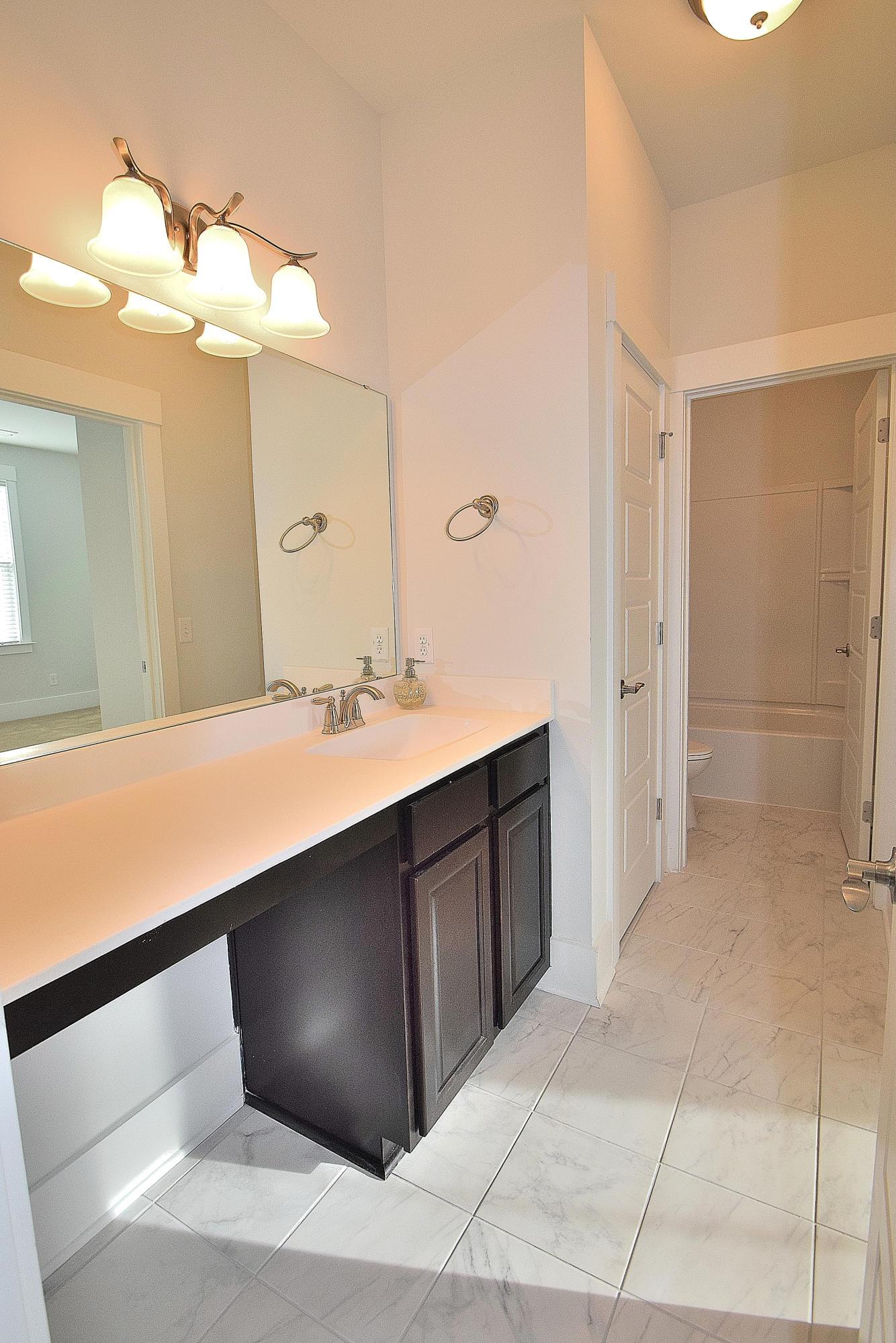 Nexton Homes For Sale - 323 Oak Park, Summerville, SC - 21