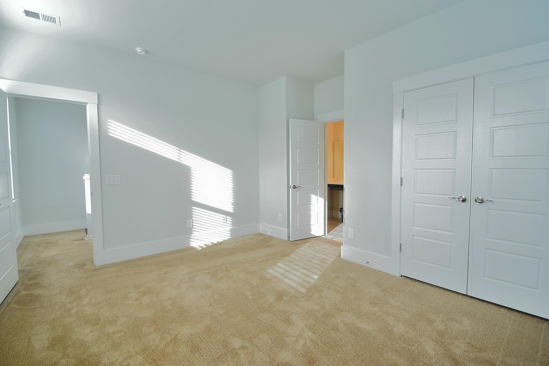 Nexton Homes For Sale - 323 Oak Park, Summerville, SC - 20