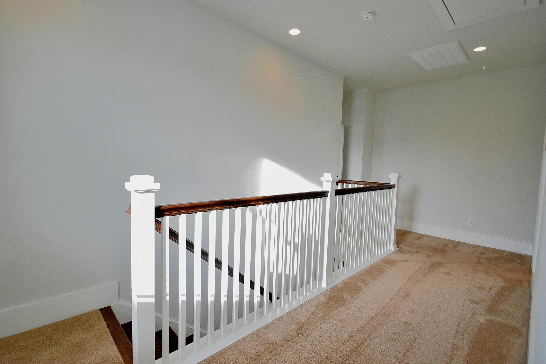 Nexton Homes For Sale - 323 Oak Park, Summerville, SC - 17