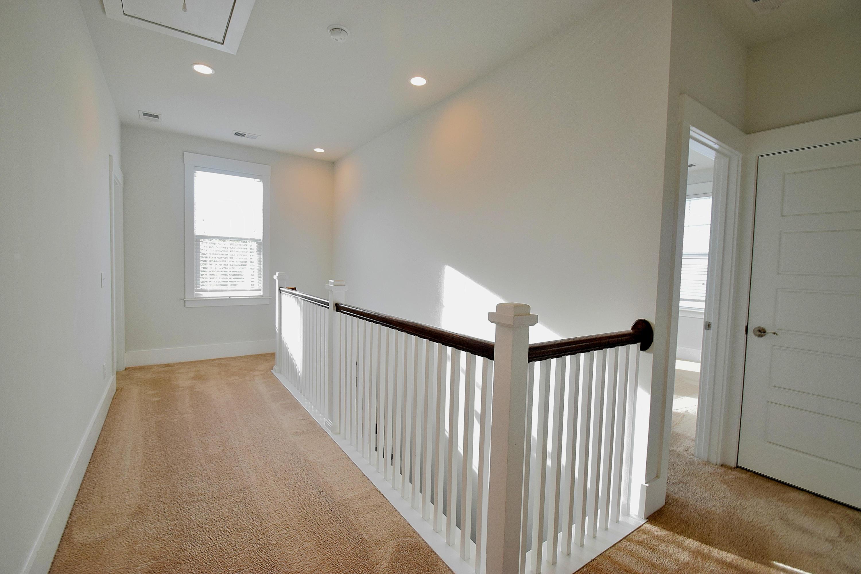 Nexton Homes For Sale - 323 Oak Park, Summerville, SC - 18