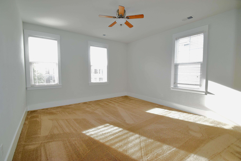 Nexton Homes For Sale - 323 Oak Park, Summerville, SC - 23