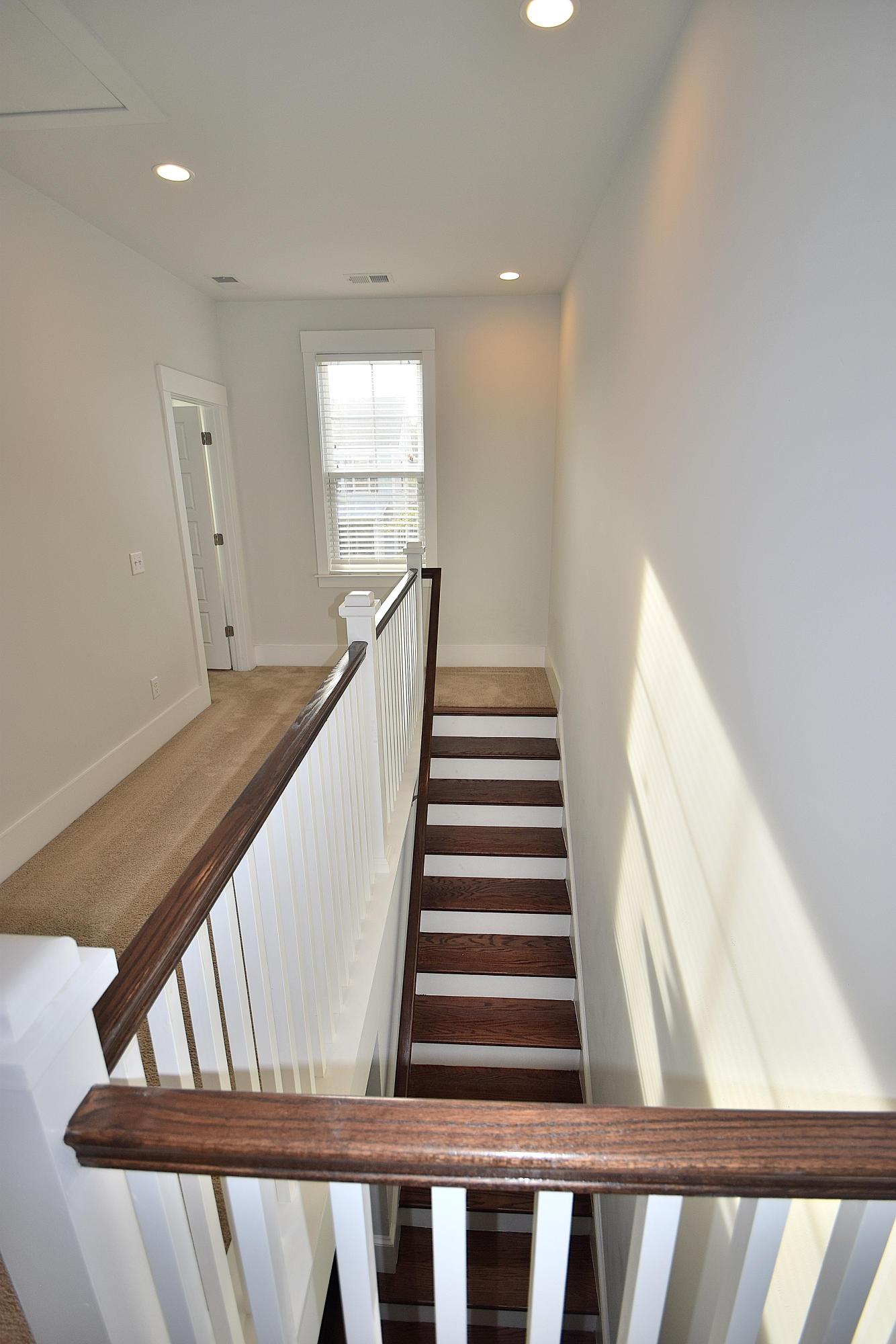 Nexton Homes For Sale - 323 Oak Park, Summerville, SC - 16