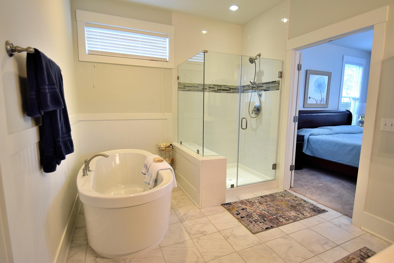 Nexton Homes For Sale - 323 Oak Park, Summerville, SC - 32