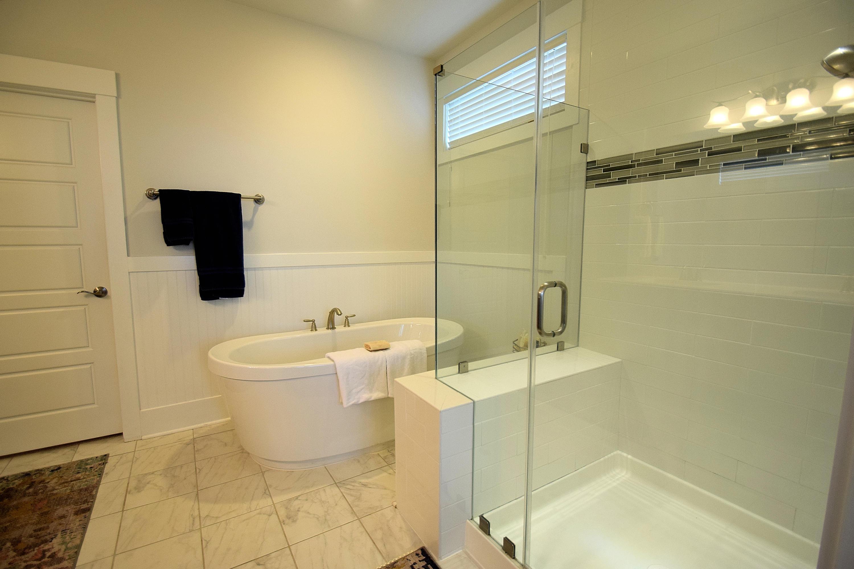 Nexton Homes For Sale - 323 Oak Park, Summerville, SC - 15