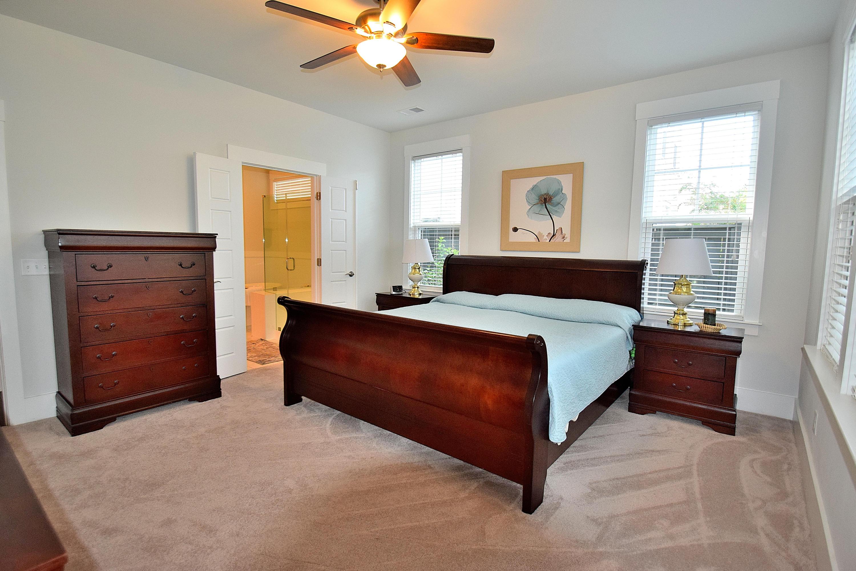 Nexton Homes For Sale - 323 Oak Park, Summerville, SC - 12