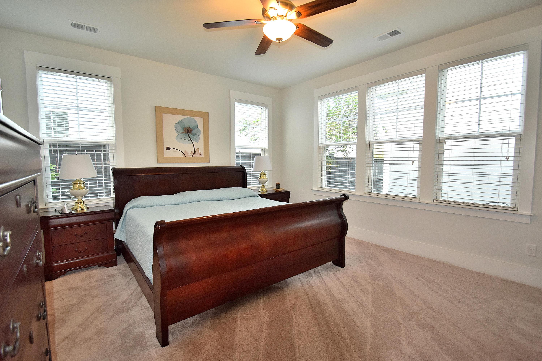 Nexton Homes For Sale - 323 Oak Park, Summerville, SC - 11