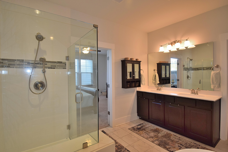 Nexton Homes For Sale - 323 Oak Park, Summerville, SC - 33