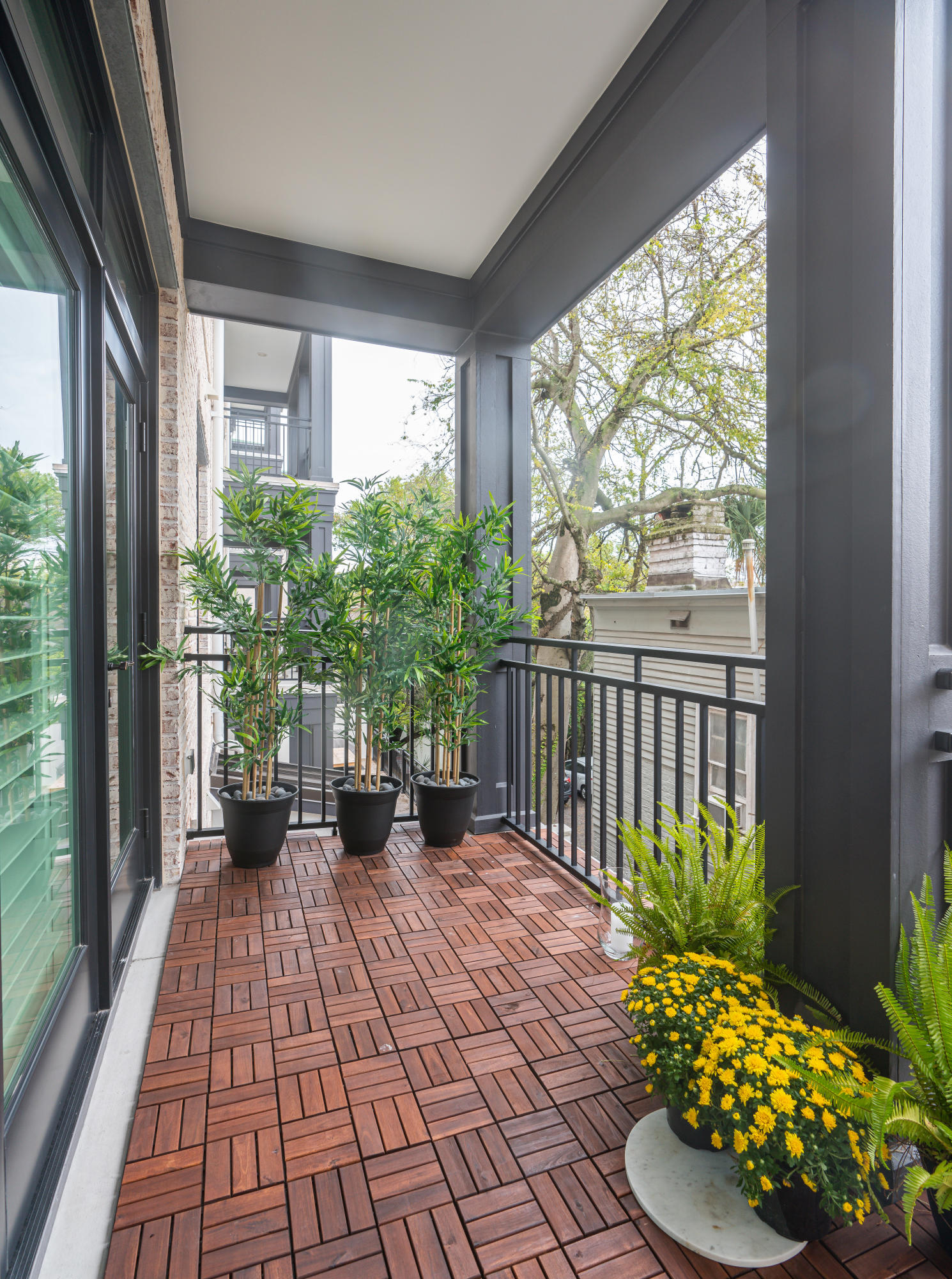 George And Society Condos For Sale - 21 George, Charleston, SC - 14