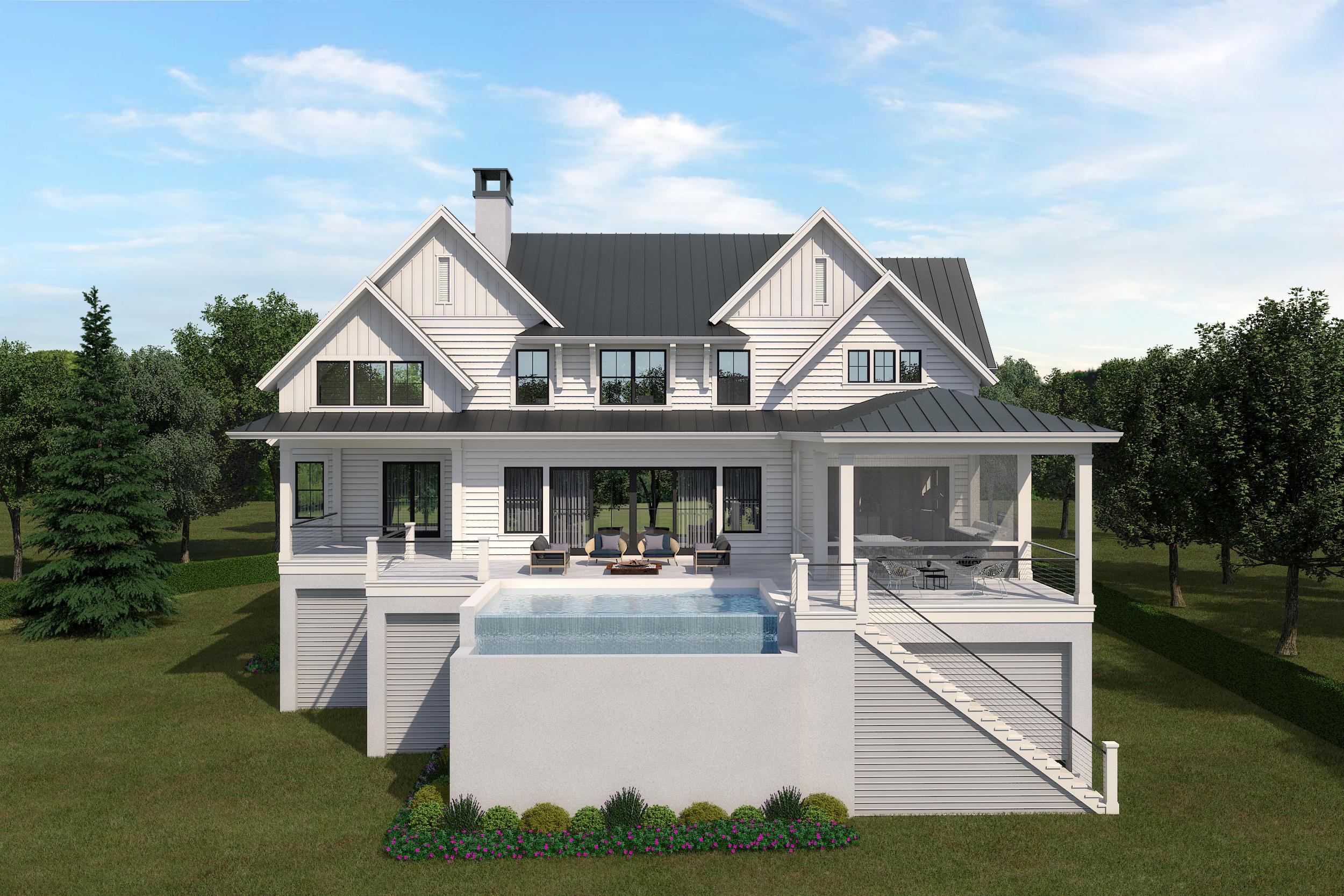 Daniel Island Park Homes For Sale - 113 Captains Island, Charleston, SC - 19