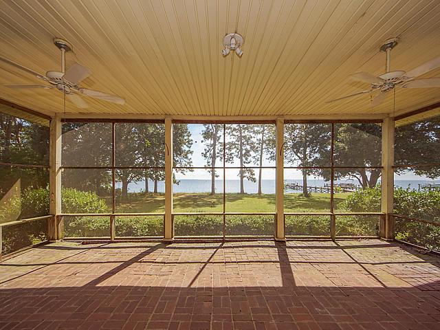 Pooshee Homes For Sale - 113 Porcher, Bonneau, SC - 2