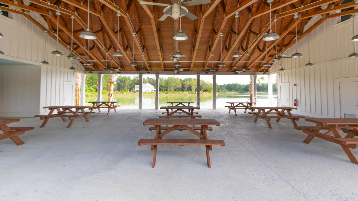 Photo of 543 Pontoon Road, Huger, SC 29450