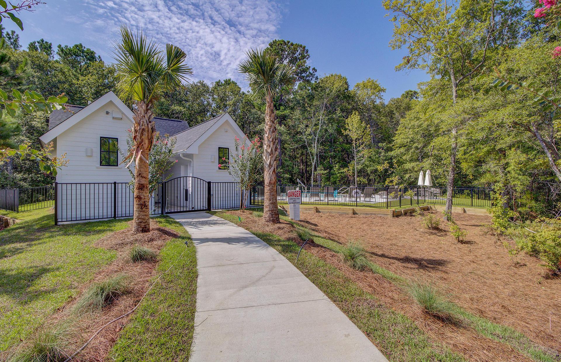 Fulton Homes For Sale - 1161 Fulton Hall, Mount Pleasant, SC - 11