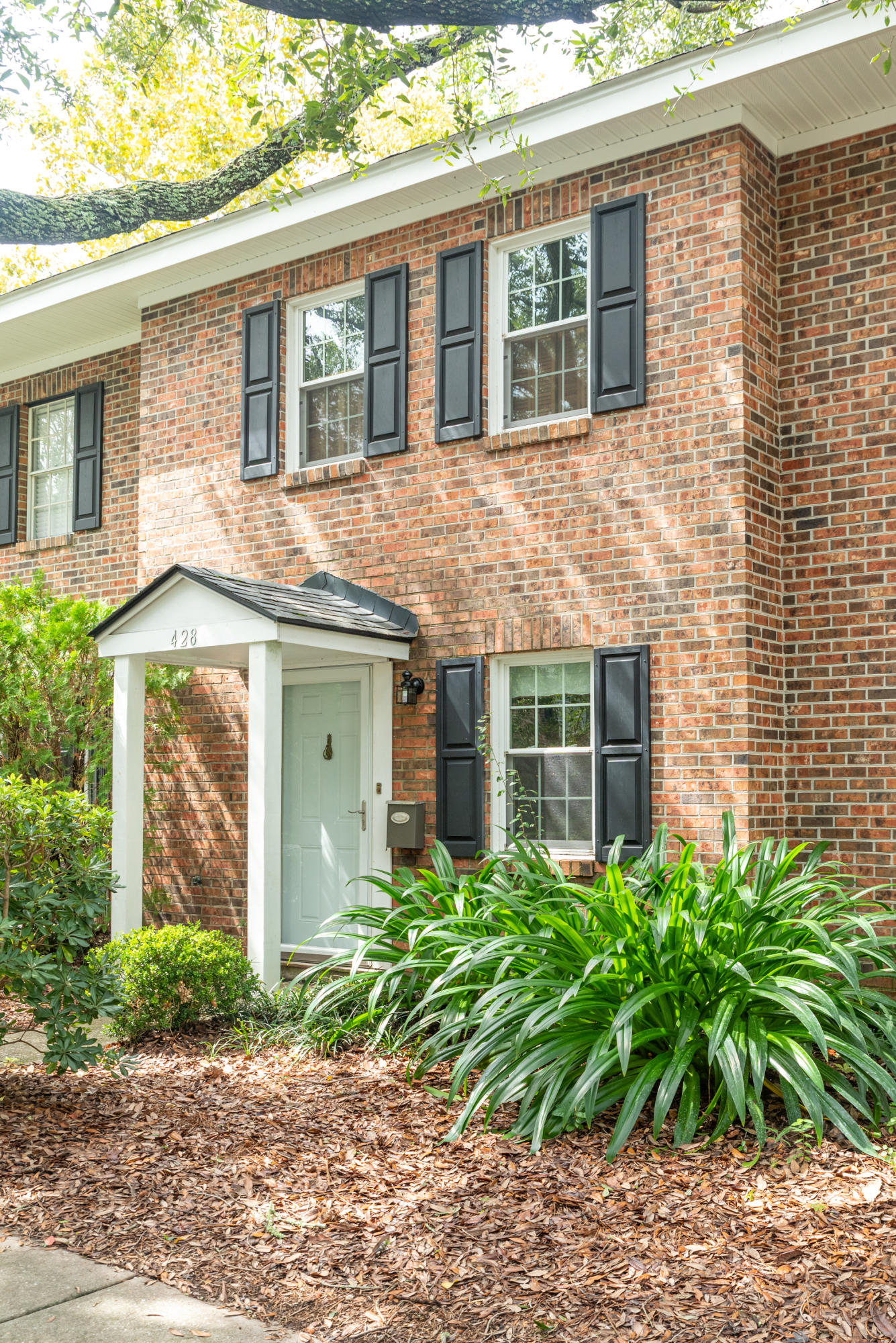 Heritage Village Homes For Sale - 428 Carriage, Mount Pleasant, SC - 25