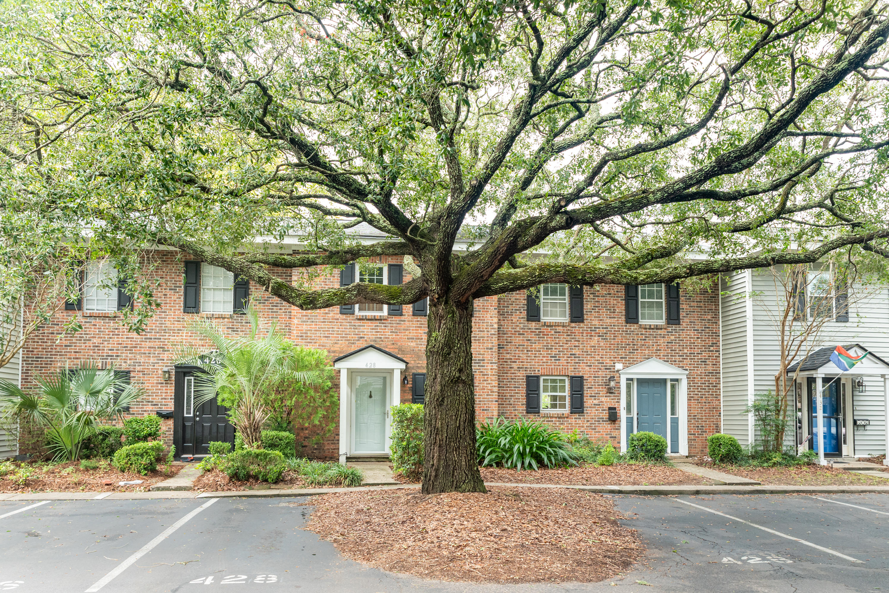 Heritage Village Homes For Sale - 428 Carriage, Mount Pleasant, SC - 4