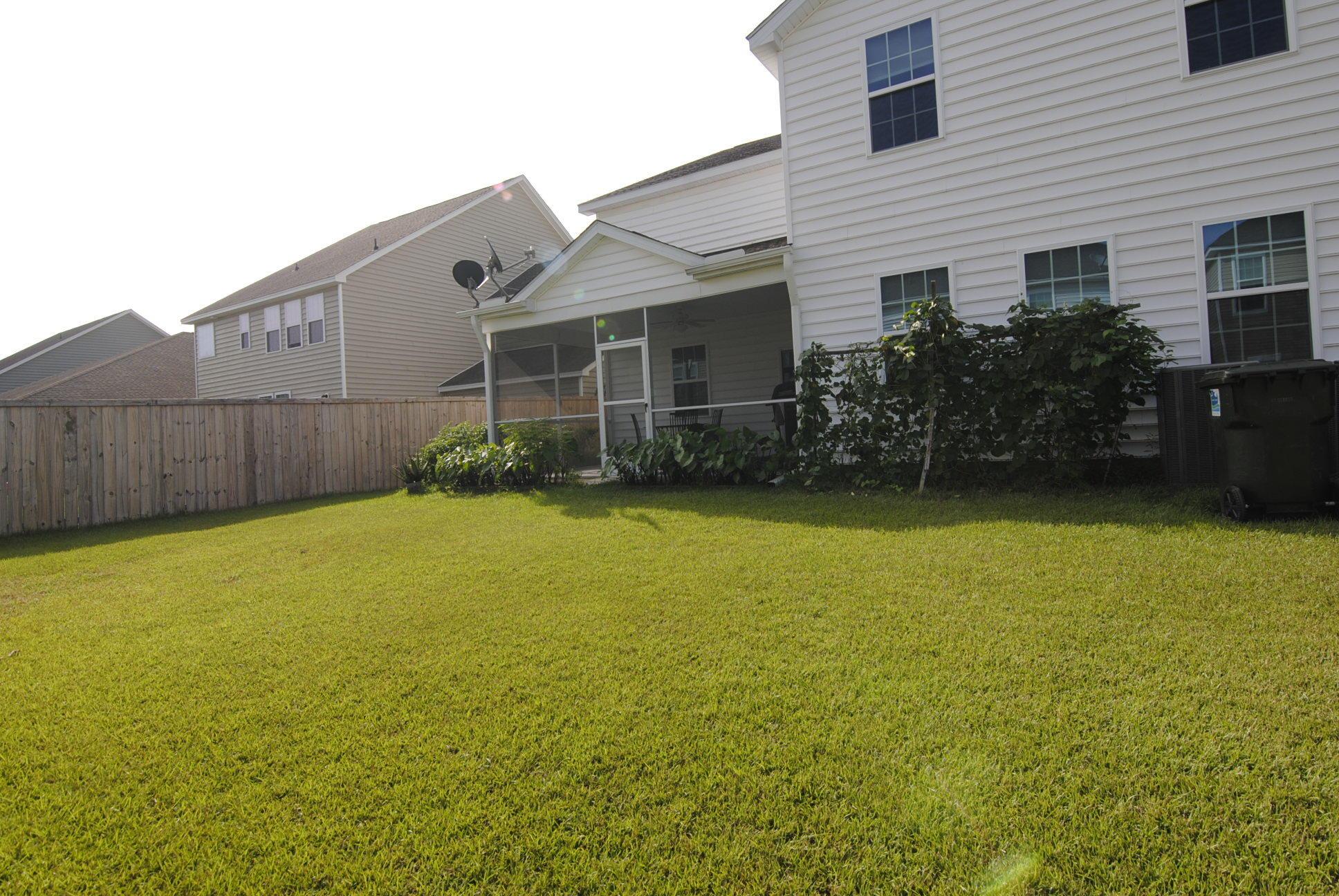 Moss Grove Plantation Homes For Sale - 1152 Moss Grove, Moncks Corner, SC - 12