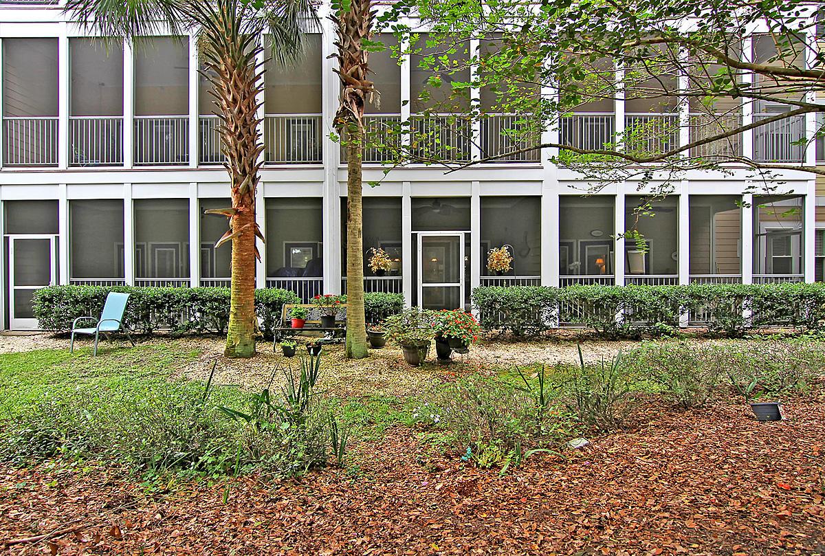 Indigo Hall at Hope Plantation Condos For Sale - 7112 Indigo Palms, Johns Island, SC - 33